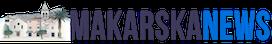 Makarska News