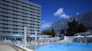 Foto: Hoteli Makarska