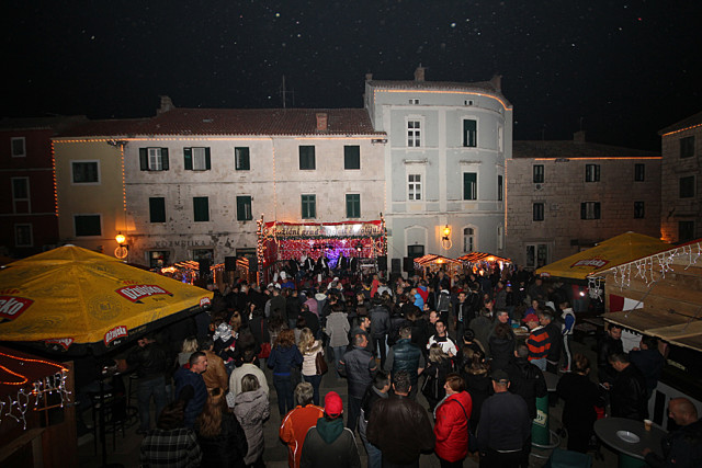 Bild: Makarska Kronika