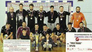 Foto: Makarska Kronika