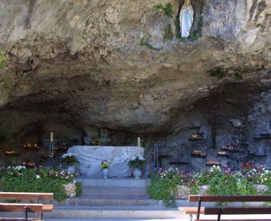 Bild: TZ Makarska
