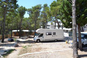 Bild: Camp Makarska