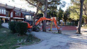 Foto: Grad Makarska